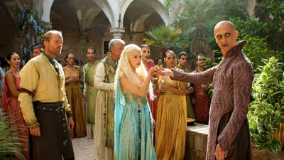 Game of Thrones 2x05 2