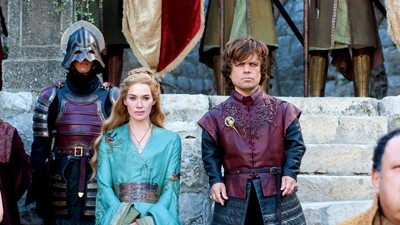 Game of Thrones 2x06 2