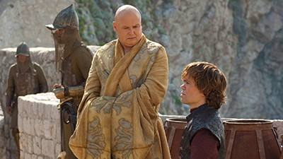 Game of Thrones 2x08 2