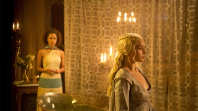 Game of Thrones 3x08 3