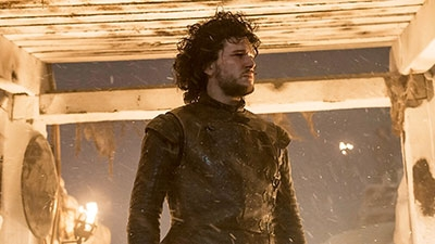 Game of Thrones 4x09 4