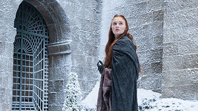 Game of Thrones 4x07 4