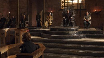 Game of Thrones 4x06 4