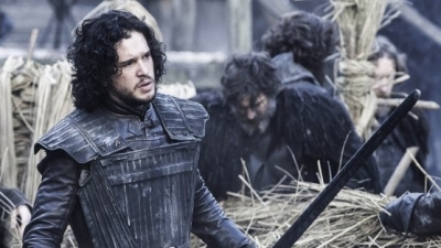 Game of Thrones 4x04 4