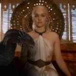 Game of Thrones 4x 4