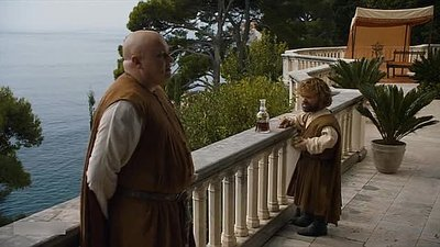 Game of Thrones 5x01 5