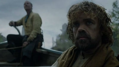 Game of Thrones 5x05 5