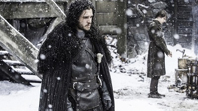 Game of Thrones 5x08 5