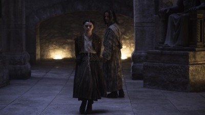 Game of Thrones 5x09 5