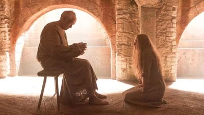 Game of Thrones 5x10 5