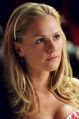 Anna Paquin as Sookie Stackhouse in True Blood