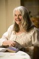 Lois Smith as Adele 'Gran' Stackhouse in True BLood