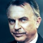 Emerson Hauserplayed by Sam Neill