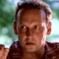 Deputy Ben Healyplayed by Nick Searcy