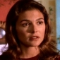 Gail Emoryplayed by Paige Turco