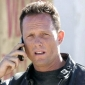 Charley Dixon played by Dean Winters