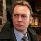 Rupert Galvinplayed by Philip Glenister