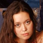 River Tamplayed by Summer Glau