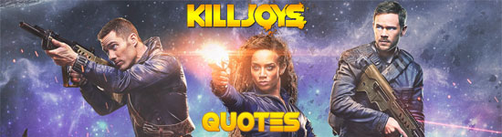 killjoys_quotes